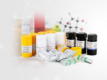 NCS101015-2014大米标准物质